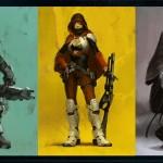 Destiny Concept Art (29)