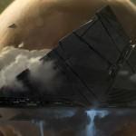 Destiny Concept Art (31)