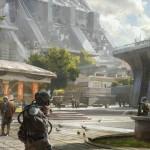 Destiny Concept Art (33)