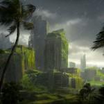 Destiny Concept Art (34)