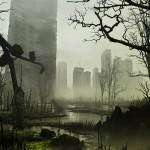 Destiny Concept Art (35)