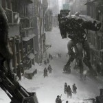 Destiny Concept Art (36)