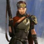Destiny Concept Art (39)