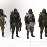 Destiny Concept Art (4)
