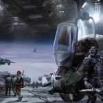 Destiny Concept Art (43)