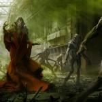 Destiny Concept Art (45)