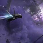 Destiny Concept Art (7)