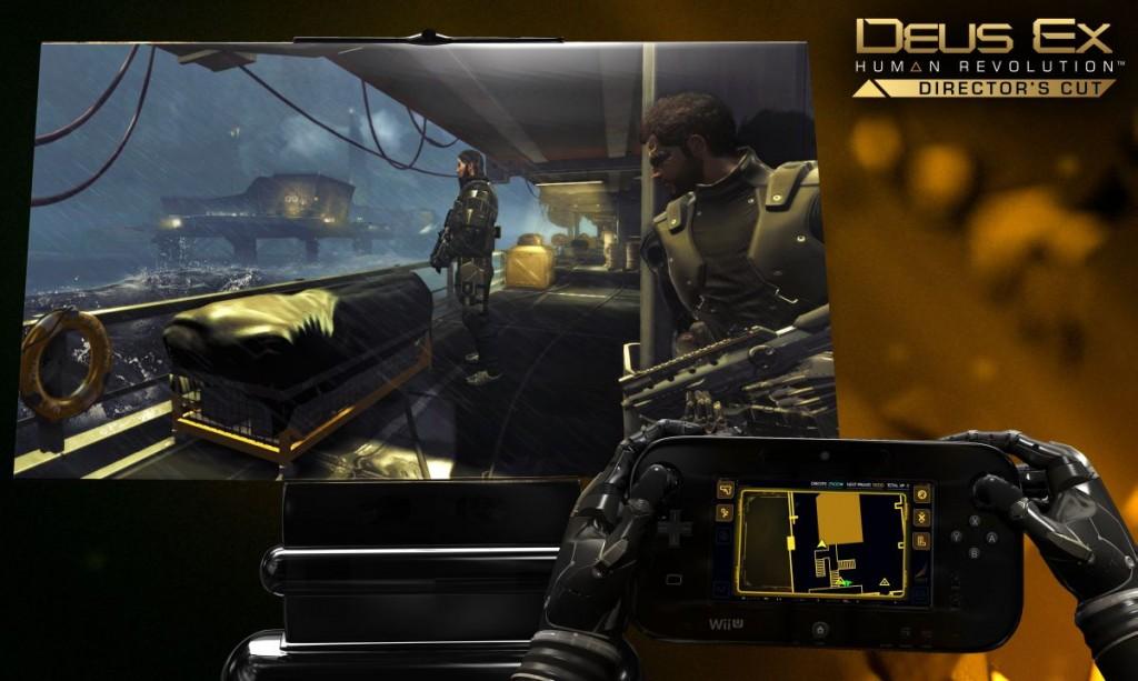 Deus Ex Human Revolution_Wii U (3)