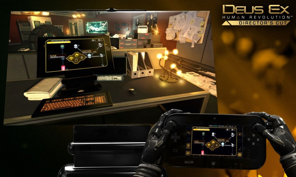 Deus Ex Human Revolution_Wii U (6)