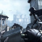 Dishonored_The Knife of Dunwall (1)