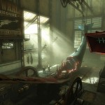 Dishonored_The Knife of Dunwall (2)