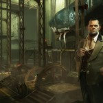 Dishonored_The Knife of Dunwall (3)