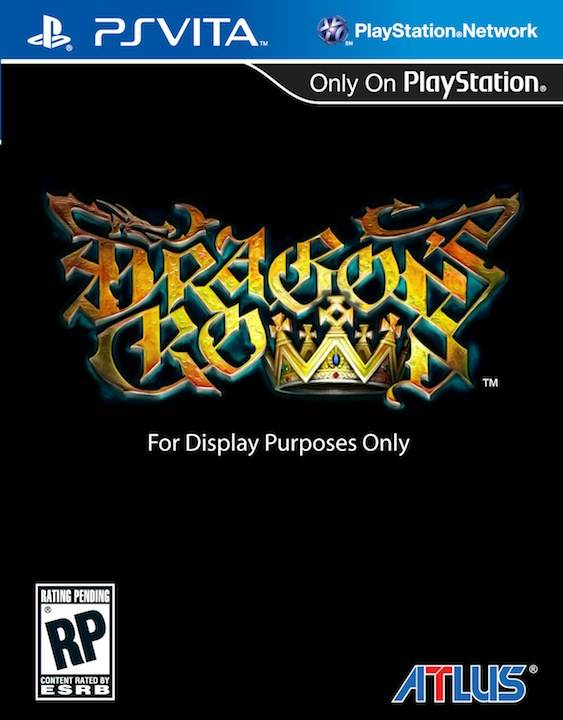 Dragon's Crown – News, Reviews, Videos, and More