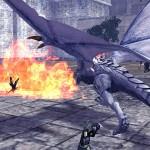 Drakengard 12