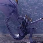 Drakengard 3 Pre-Order Bonuses Detailed