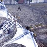 Drakengard 14