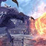 Drakengard 7
