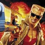 Duke Nukem 2 heading to iOS devices