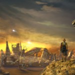 Final Fantasy X/X-2 HD Remaster PS4 Review – Listen to My Story