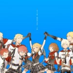 Final Fantasy Type-0 Fan Language Patch Removed Following Cease and Desist