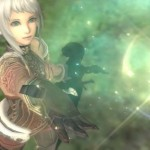 Final Fantasy XI: Seekers of Adoulin Now Available for Xbox 360 and PC