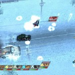 Fuel Overdose demo now available on PSN Europe