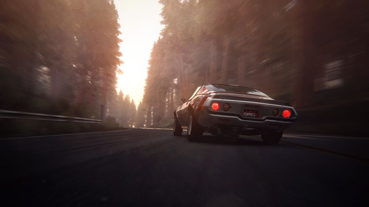 GRID 2_California Coast (2)