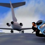 GTA Liberty City Stories and Vice City Stories Arriving Next Week on PSN