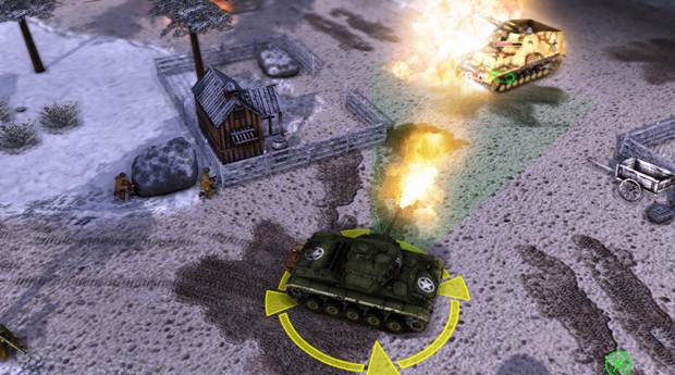 Game_2012-09-05_12-09-23-88