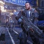 "Gears of War Xbox One Team ""Making Massive Progress"" – Spencer"