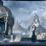 Gears of War Judgment_Haven DLC (2)