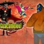 Guacamelee! Review