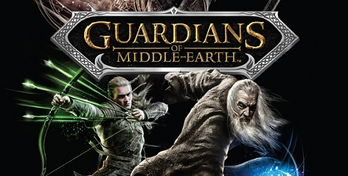 Guardians_Of-Middle-Earth
