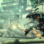 HAWKEN invades PAX East and GDC 2013