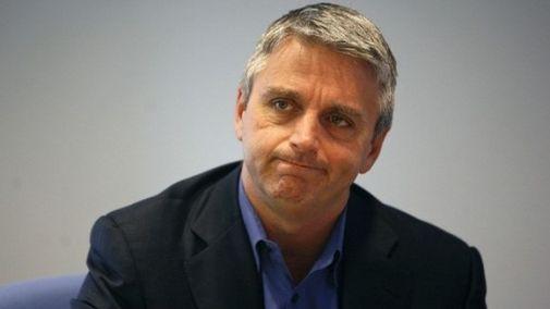 John Riccitiello_EA CEO