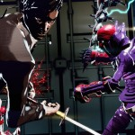 Suda 51 Explains the Appeal of Assassins as Protagonists