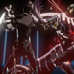 Killer is Dead_new (2)