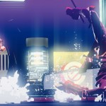 Killer is Dead_new (4)