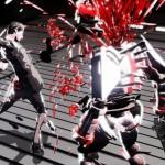 Killer is Dead_new (5)