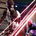 Killer is Dead_new (7)