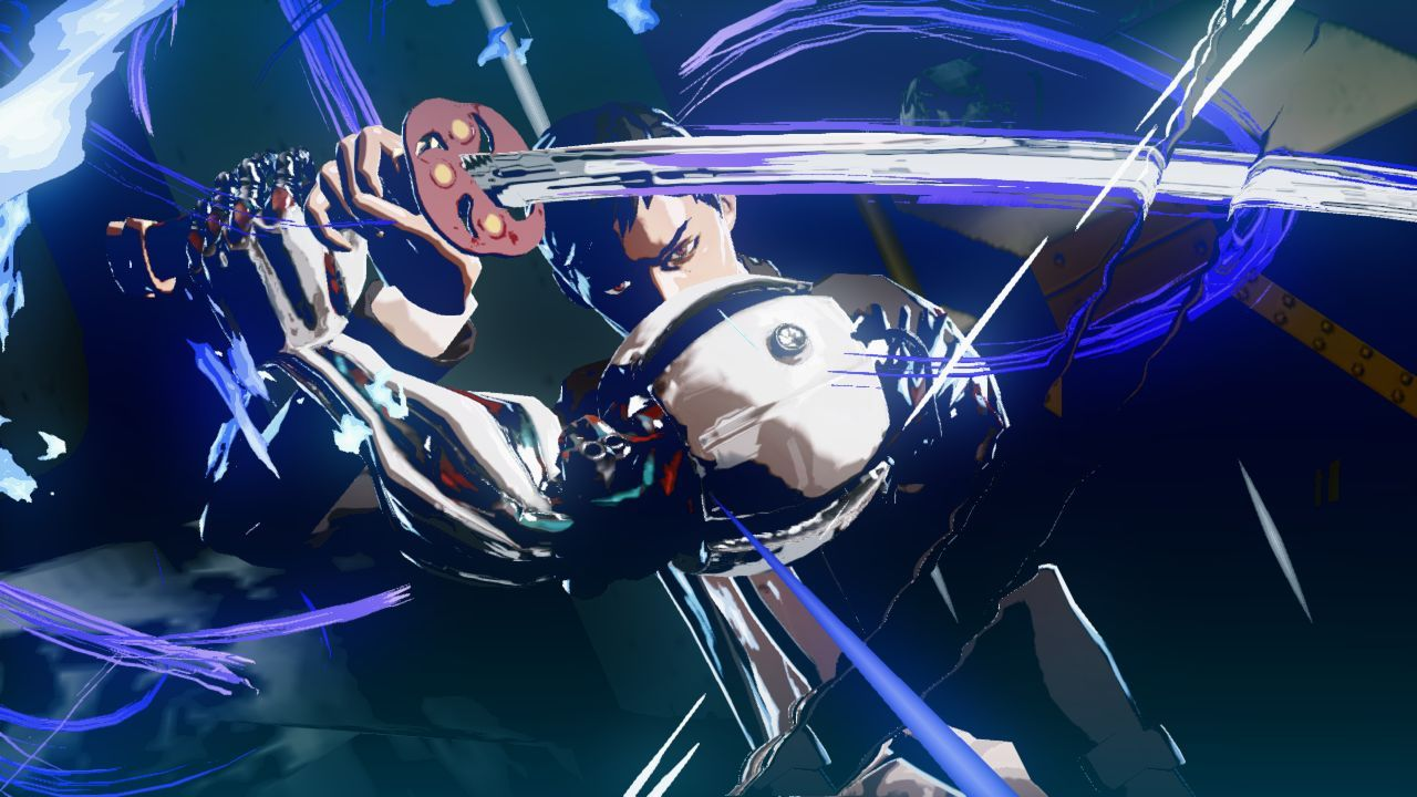 Killer is Dead_new (8)