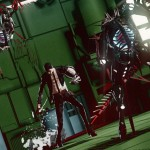 Killer is Dead_new (9)