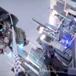PS4 has no performance bottlenecks, says Guerrilla Games