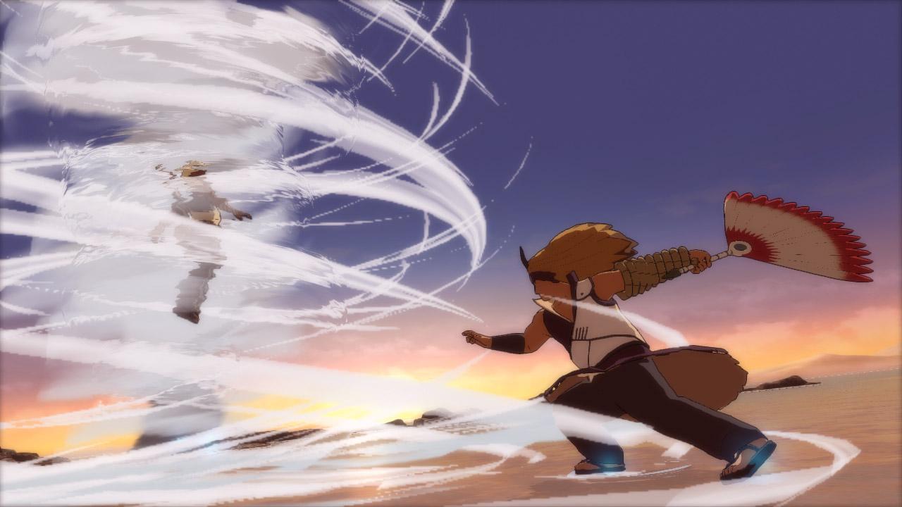 Kinkaku_Battle_02 copy