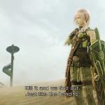 Lightning Returns Final Fantasy XIII 3
