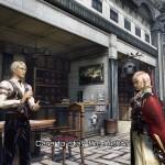 Lightning Returns Final Fantasy XIII 5