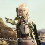 Lighting Returns: FFXIII is 70 Percent Complete, No News on Versus XIII