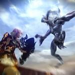 Lightning Returns: Final Fantasy XIII Demo Now Available on Japan PSN