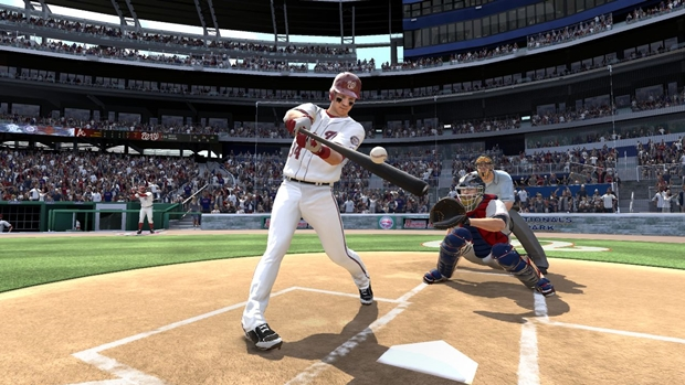 MLB13_Screen1