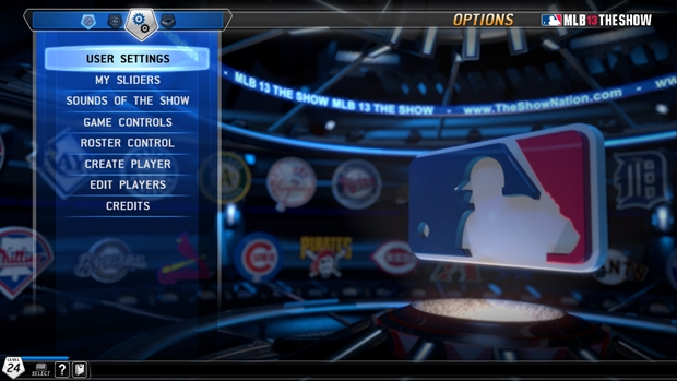 MLB13_Screen3